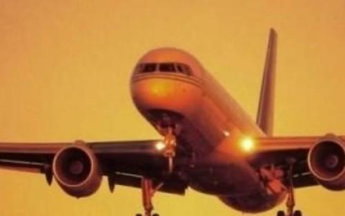 Un sito rivela come fare per risparmiare sui voli: ecco il trucco