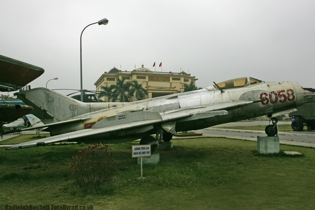 Sujoi Su-30 MK2 - Página 26 16240856632_622300deb5_b