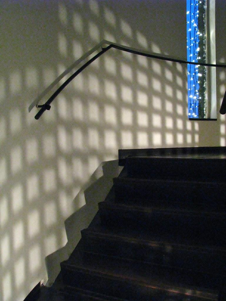 Licht & schaduw - Zuiderterras - Antwerpen met Lie (21)