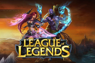 Europe Will Host League of Legends 2015 World Championships | by BagoGames