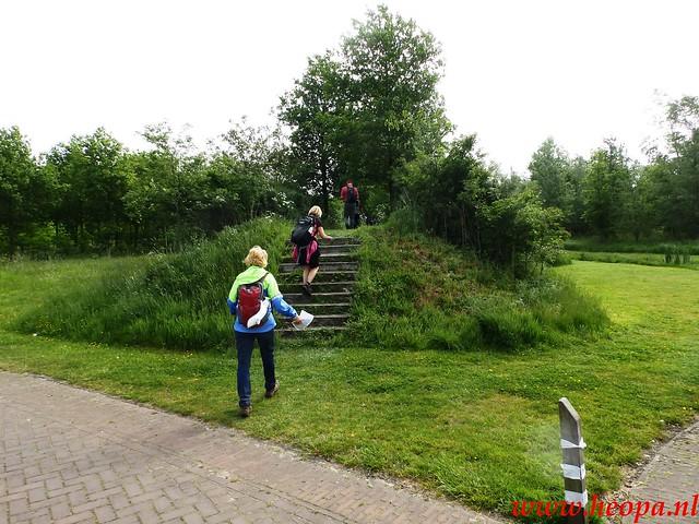 2016-05-21           Scherpenzeel             46 Km  (41)