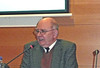 P. Jean Yves Calvez
