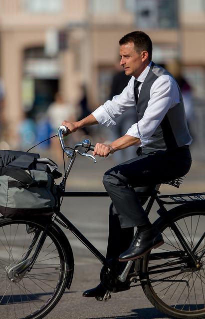 Copenhagen Bikehaven by Mellbin - Bike Cycle Bicycle - 2016 - 0166