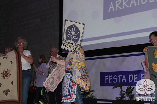 2016_06_17 - USRT - festa de final de ano letivo (209)
