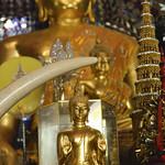01 Viajefilos en Chiang Mai, Tailandia 177