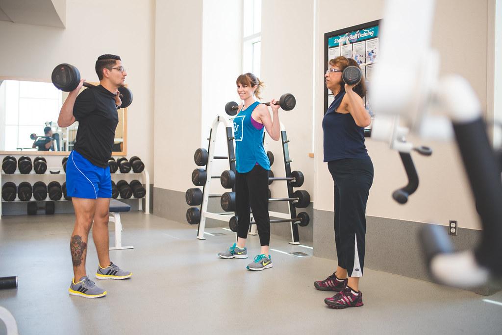 FacultyStaff-Fitness-3712