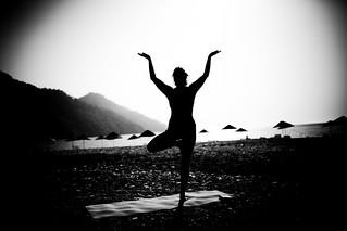 Yoga Intensiv 2016 Yantra.lv   by Raimond Klavins   Artmif.lv