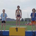 2004 BE Erdgas-Final Langenthal