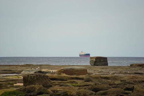 aus australia bungareenorah newsouthwales norahhead nikond750 seascape soldiersbeach centralcoast