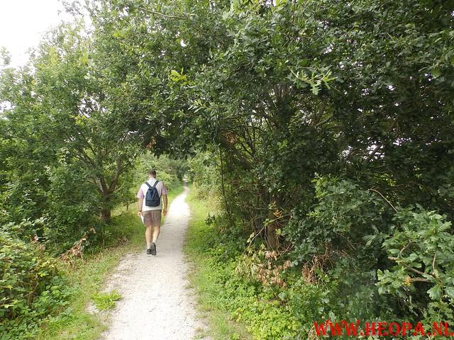 2015-09-12             Muntendam      26 Km (62)