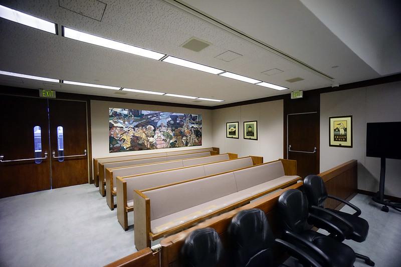 usdc sj mural simulation
