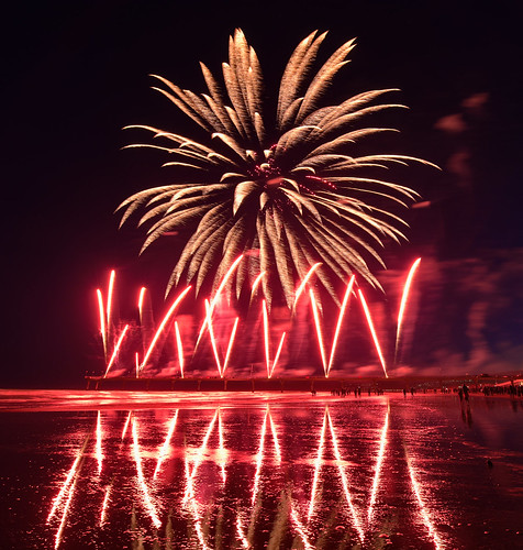Guy Fawkes 2015 | by Seabird NZ