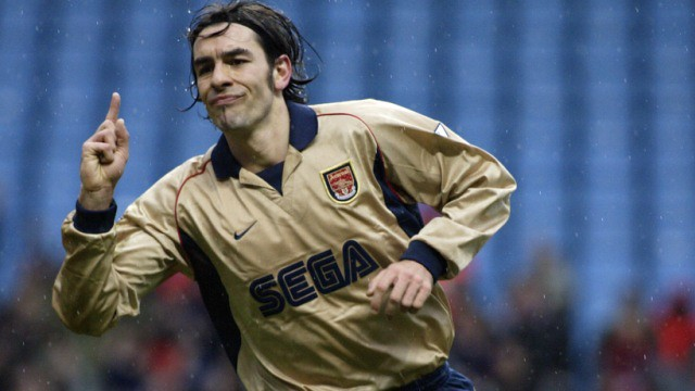 premium selection 5cb88 2d322 2001-2002-Arsenal-Away-Kit | doul.huong mai | Flickr