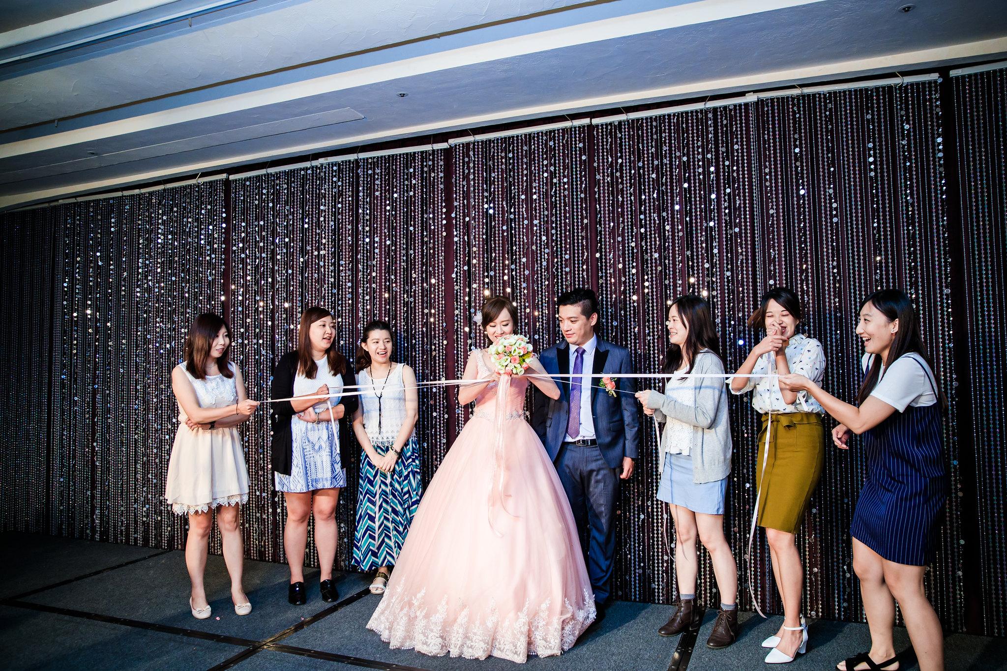 Wedding -201