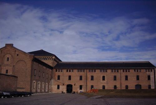 Forsvarsmuseet Oslo (31)