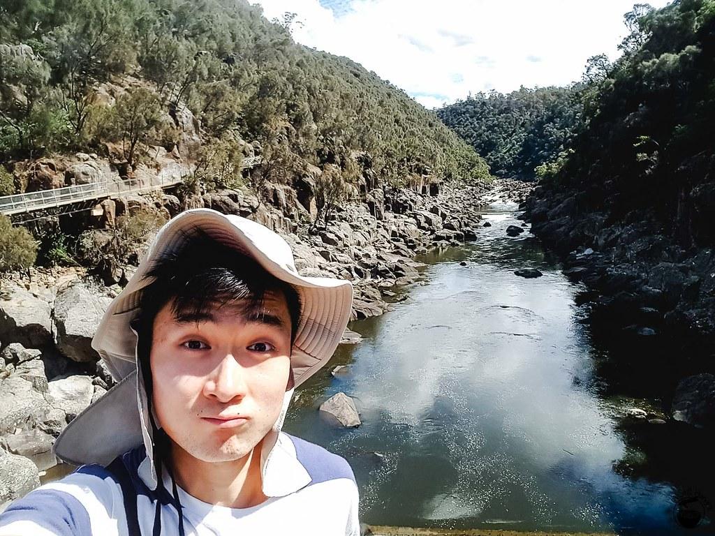 Tasmania 2016-309