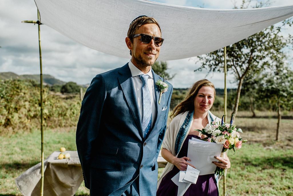 portugal-wedding-photographer_GB_24