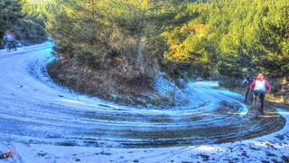2014_12_30_sierradelBrezo_054 | by M.a.r.t.e.r.