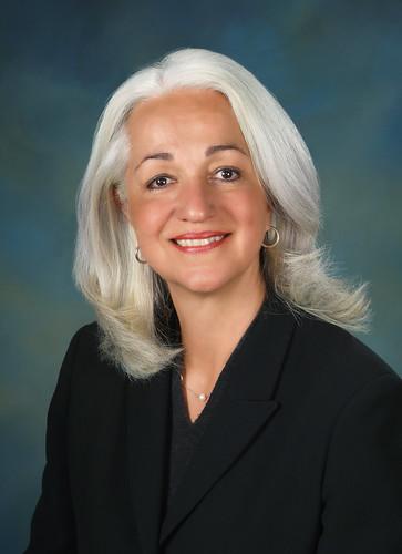 Anne-Kubisch