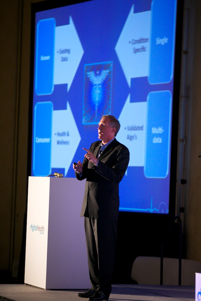 HealthTech Talk- Personalizing Biometric Medicine-5205