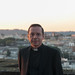 Mons. Mariano Fazio, vicario auxliar del Opus Dei
