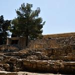2 Viajefilos en Creta, Heraklion-Matala 17