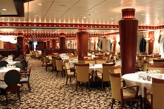 Cascades Dining Room | by Prayitno / Thank you for (12 millions +) view