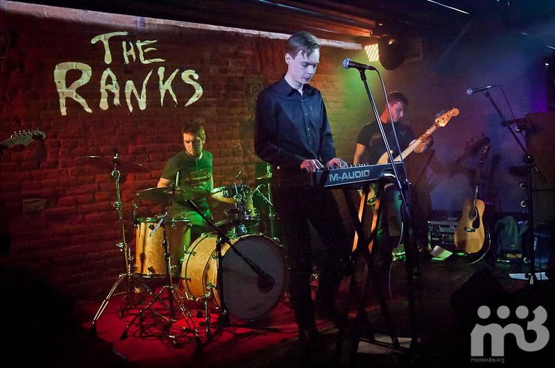 The Ranks_0016