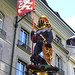 Switzerland - Bern 2