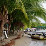 08 Viajefilos en Panama. Isla de Bocas 15