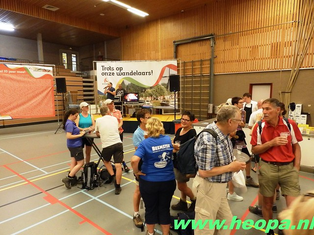 2016-06-16 2e dag Plus Wandel 4 Daagse Almaar 26 Km (181)