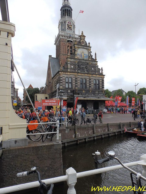 2016-06-18 Plus 4 daagse Alkmaar 4e dag 25 Km (147)
