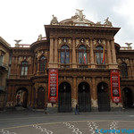 Catania 11