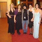 Neujahressen Frauenriege 2009