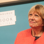Joan Bakewell   Feisty and fearless, the Labour Peer discusses her acclaimed new book of autobiographical essays with Ruth Wishart © Alan McCredie