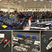 BrickCon 2016 by Red Spacecat