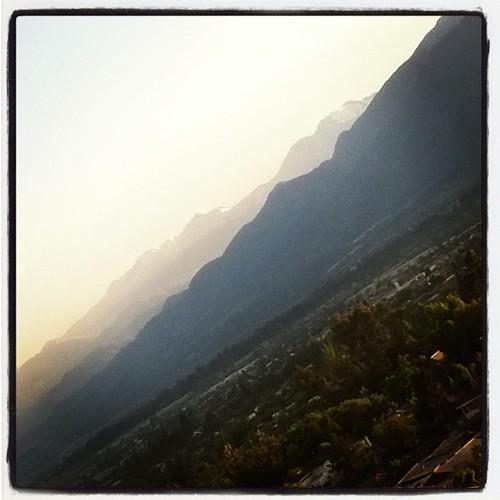 chile santiago sunrise amanecer andes cordillera losandes uploaded:by=flickstagram instagram:photo=853542382845332659239878874 instagram:venuename=edificiodonvicente2 instagram:venue=227469006