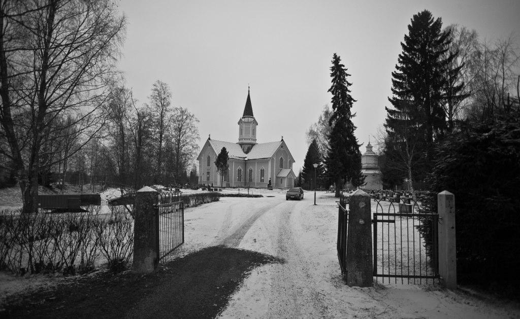 Hanna Niskanen