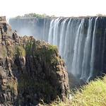 DIA-11-CATARATAS-ZAMBIA-5