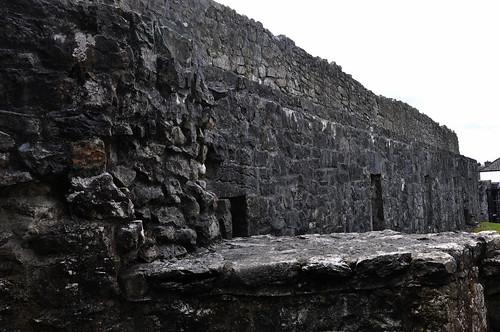 "ireland irish castle galway photography photo cool ruins pretty ruin images norman restored keep gaeilge connacht nofilter facebook photooftheday picoftheday linkedin bermingham athenry art"" éire history"" day"" ""photo ""best twitter ""high ireland"" ""irish allshots ""pic bestoftheday ""tourist ""tourism ""visiting pinterest ""instagram instagramers instadaily igdaily instagood instamood instago ""fergal jennings"" res"" resolution"" ""sighseeing ireland"" ferghalj pintergy"