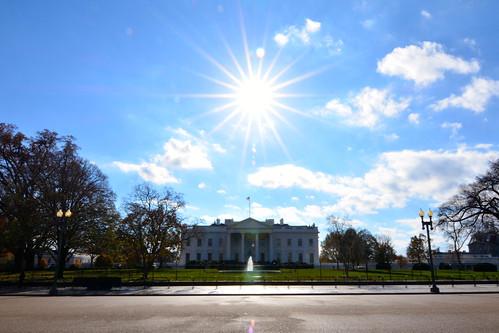 Washington | by Crash Test Mike