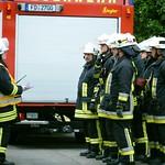 Gemeindewettkampf 2010 (10)