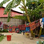 08 Viajefilos en Panama, San Blas 12