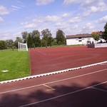 Osthessencup 2009 (37)