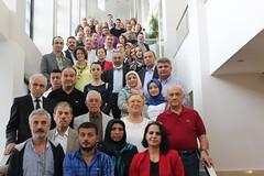 WCMLD16_LLMBIR_Turkey (6)
