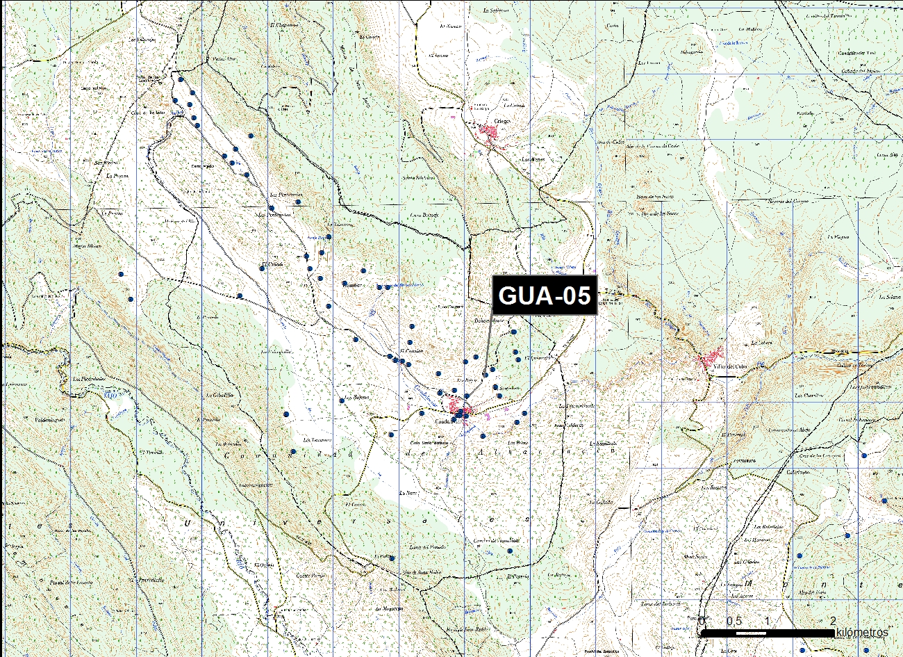 GUA_05_M.V.LOZANO_HUMIDEROS_MAP.TOPO 1
