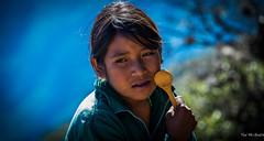 2014 - Copper Canyon - Tarahumara Daughter - 2 of 3