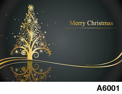 Business Christmas Cards.Business Christmas Cards Business Christmas Cards Nonprofi