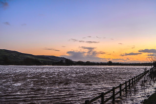 Flood Waters | by Dave McGlinchey