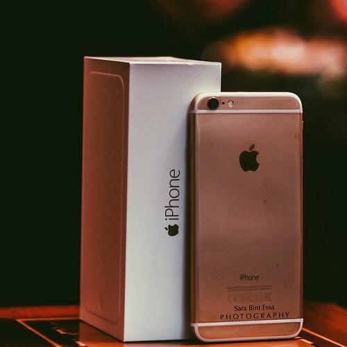 iPhone 6 plus 💕👌🙊 | by Insta : llllsarallll